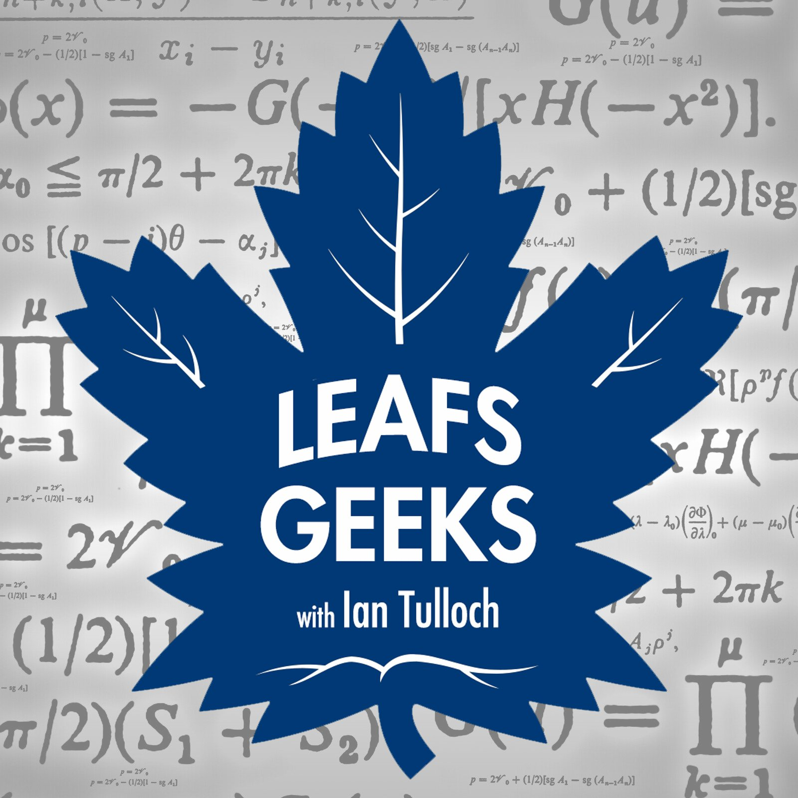 Leafs-geeks-official-podcast-art