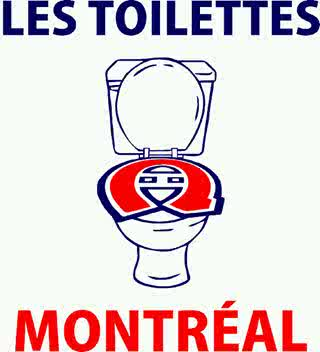 LGD: Blue-Hot Maple Leafs take on Stinking Toilet Seats – TheLeafsNation